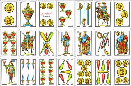 Tirada-21-cartas
