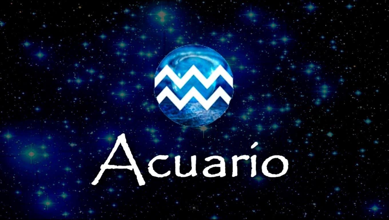 acuario-horoscopo