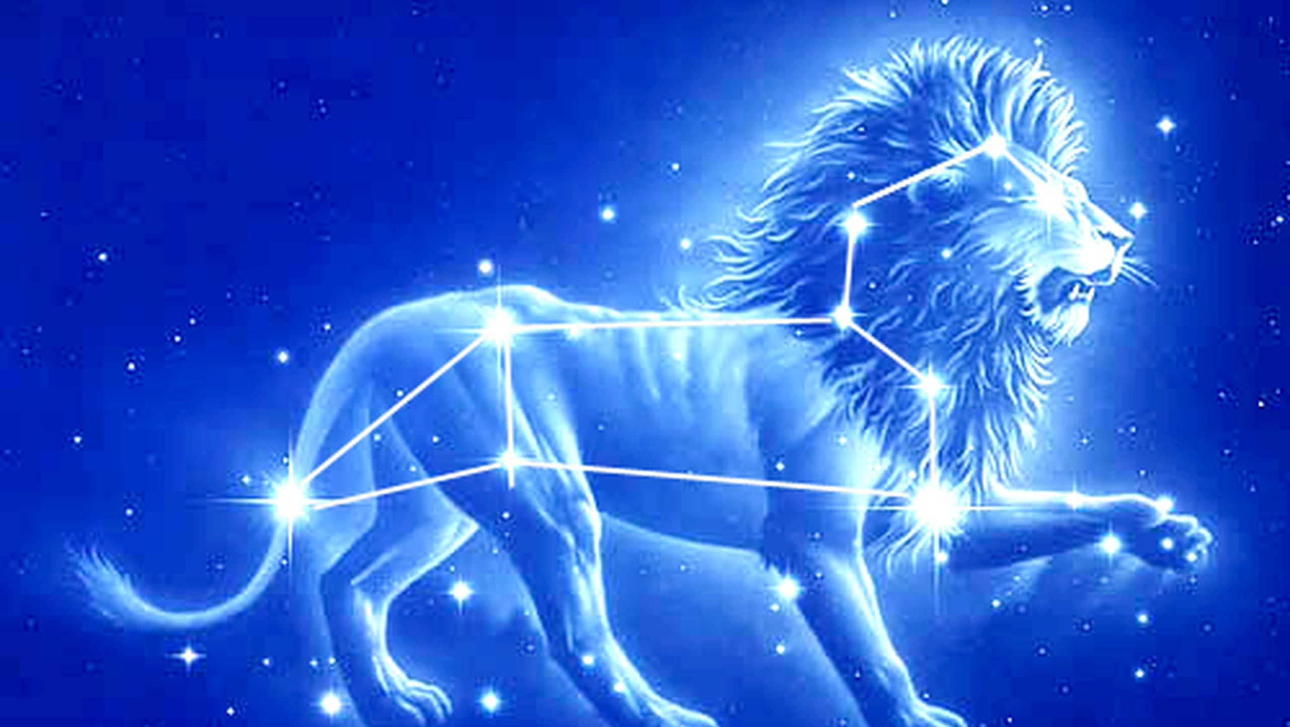 horoscopo-Leo