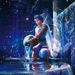 horoscopo acuario