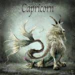 horoscopo de capricornio