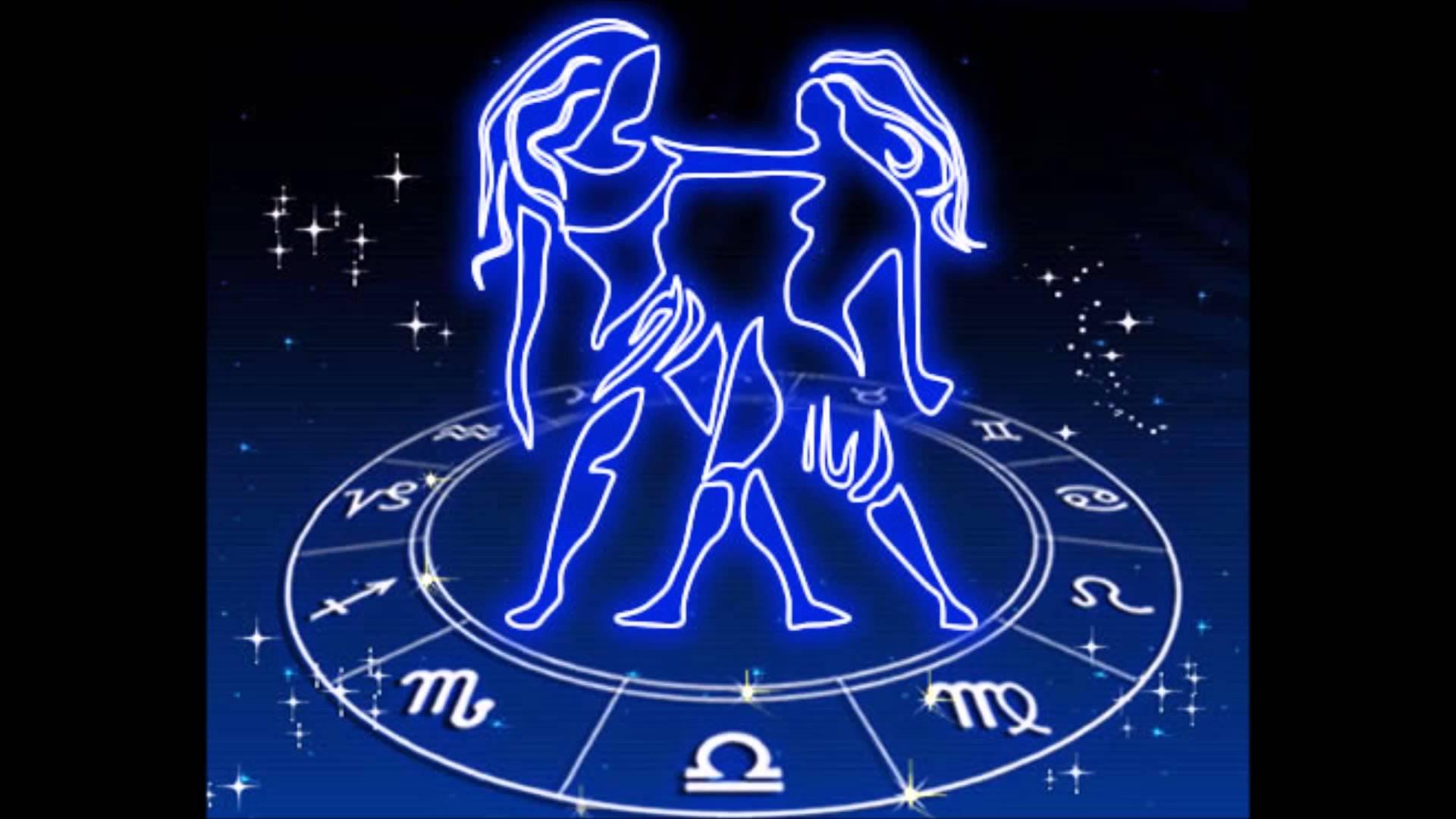 horoscopo geminis
