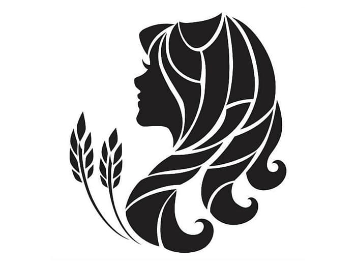 horoscopo-virgo