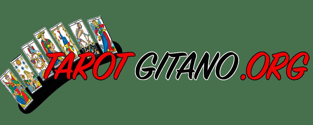 Tarot Gitano por teléfono