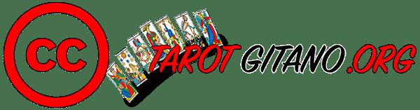 tarot creative