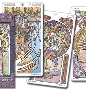 Tarot-Art-Nouveau-Grand-Trumps-0