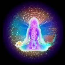 Abrir los chakras para que la energía fluya 2